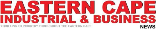 Eastern Cape Industrial & Business News