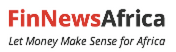 FinNewsAfrica