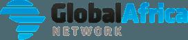 Global Africa Network