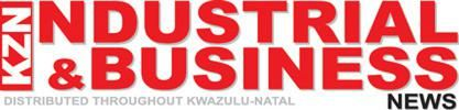 KZN Industrial and Business News