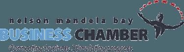 Nelson Mandela Bay Business Chamber