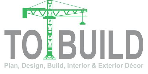 To Build SA Profile