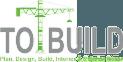 To Build Magazine