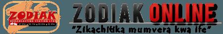 Zodiak Online Malawi