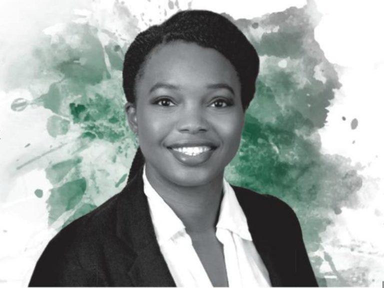 Urenna Onyewuchi