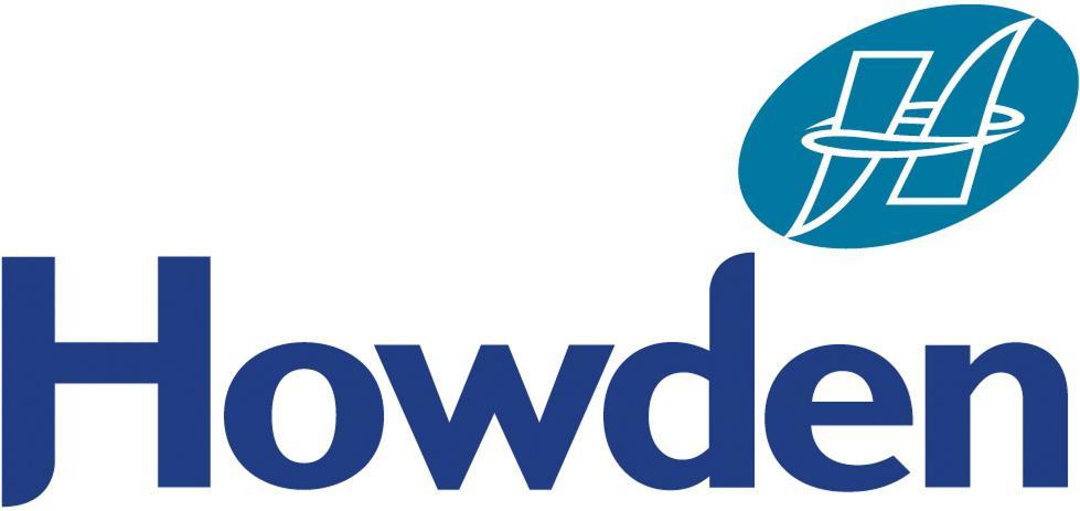 Howden Africa (Pty) Ltd