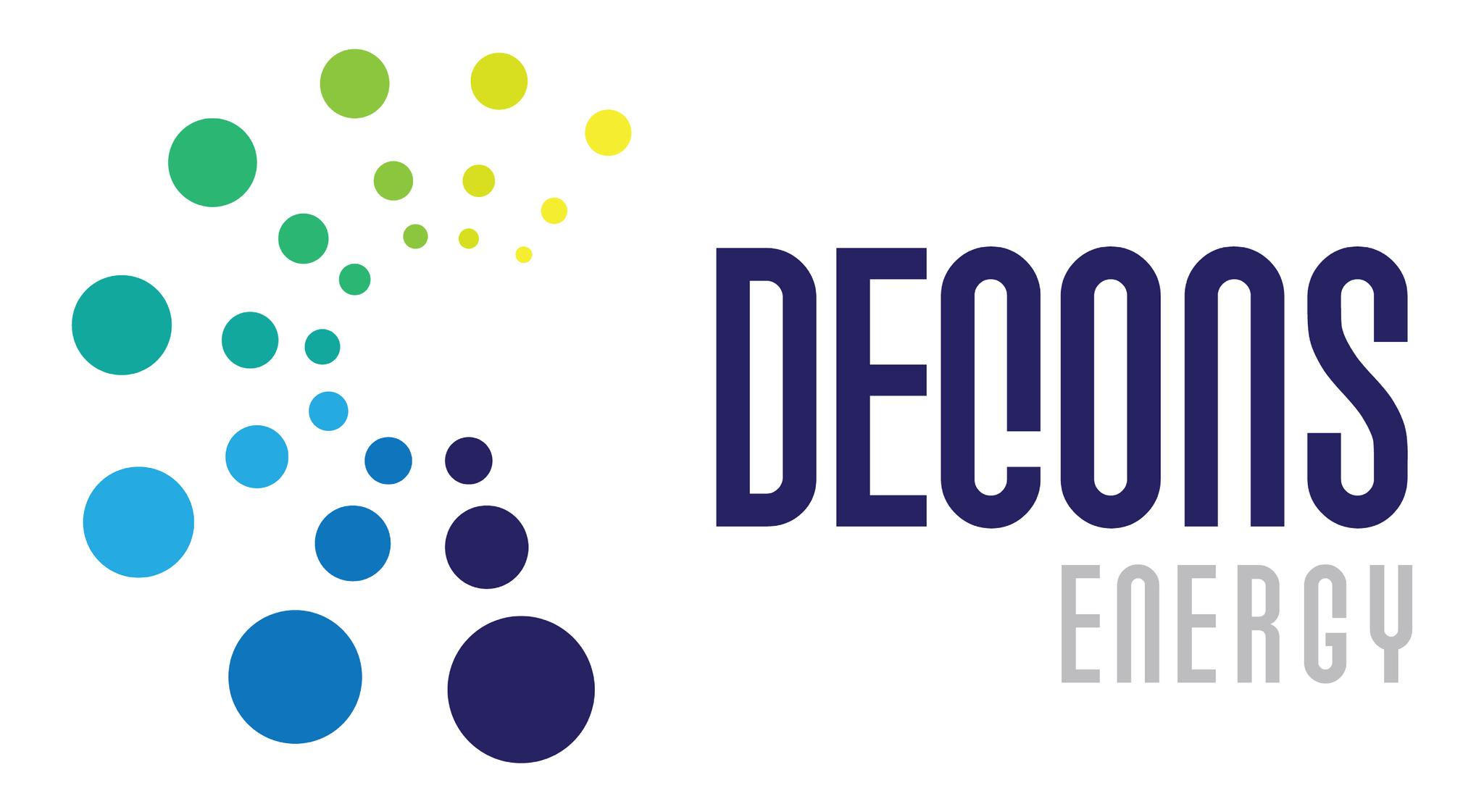 DECONS ENERGY, LLC