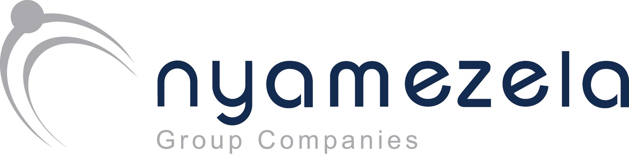 Nyamezela Group