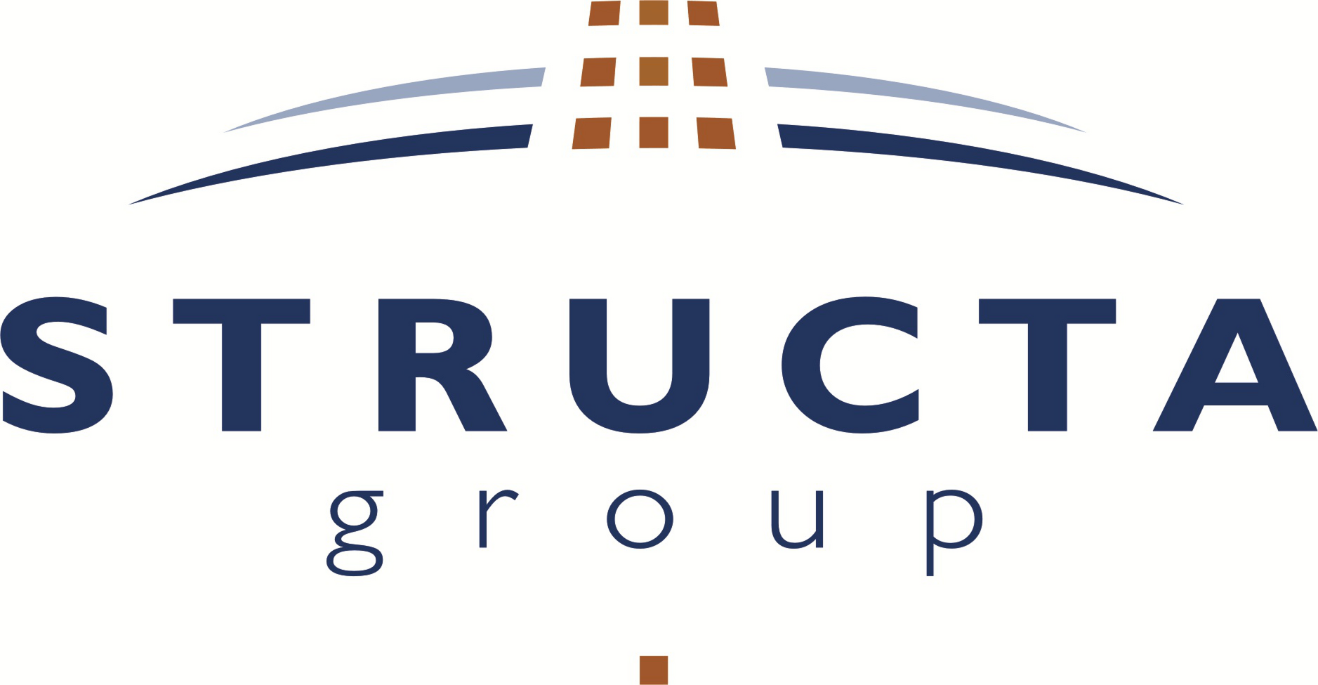 Structa Group (Pty) Ltd