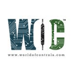 World of Controls FZE