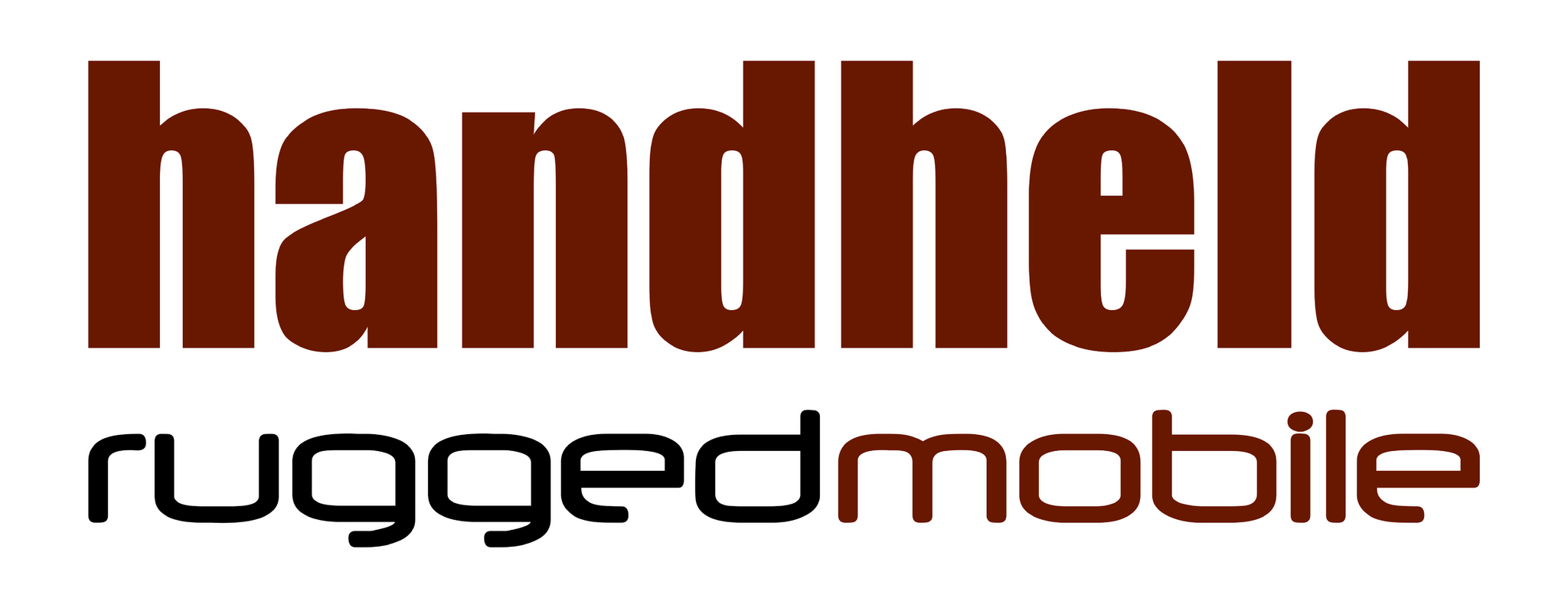Handheld - Rugged Mobile