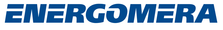 Energomera - JSC Electrotechnical Factories