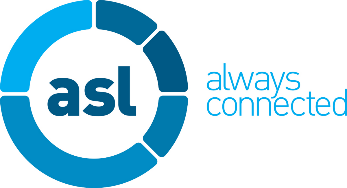 ASL Holdings Limited