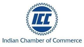 Indian Chamber of Commerce (ICC)