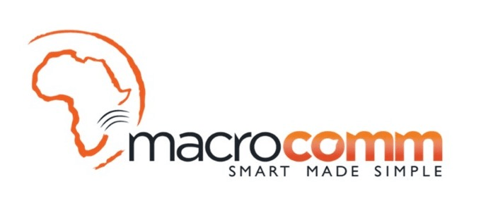 Macrocomm Telecommunications