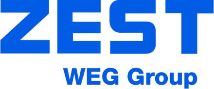 Zest Weg Group
