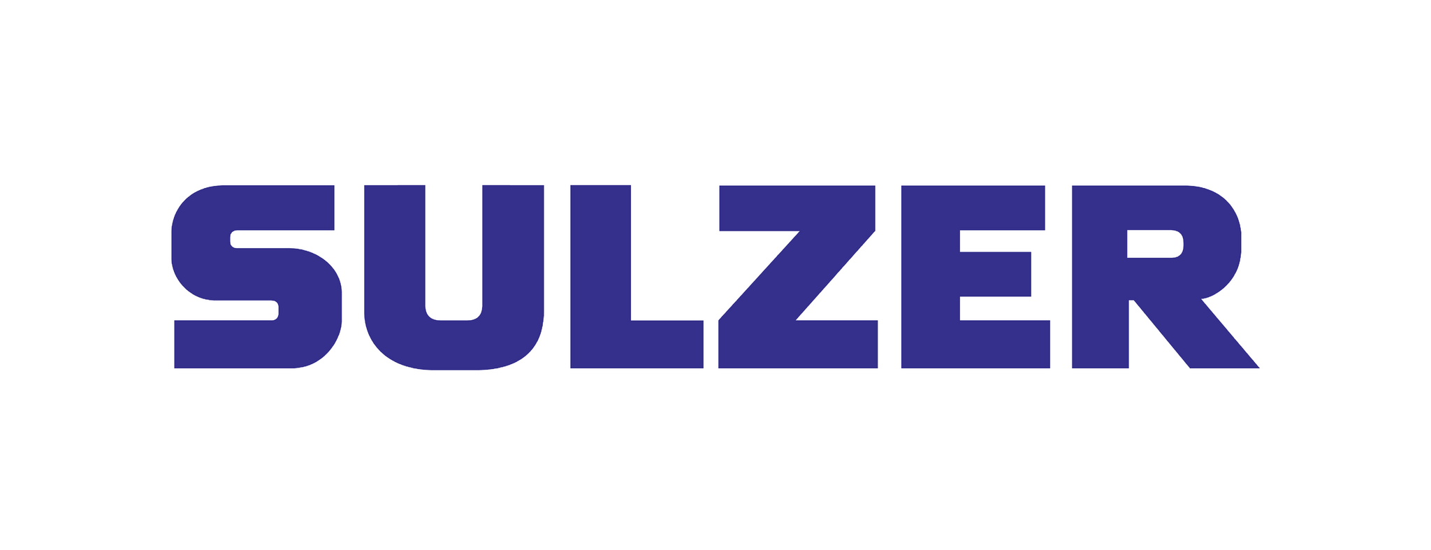Sulzer Management Ltd
