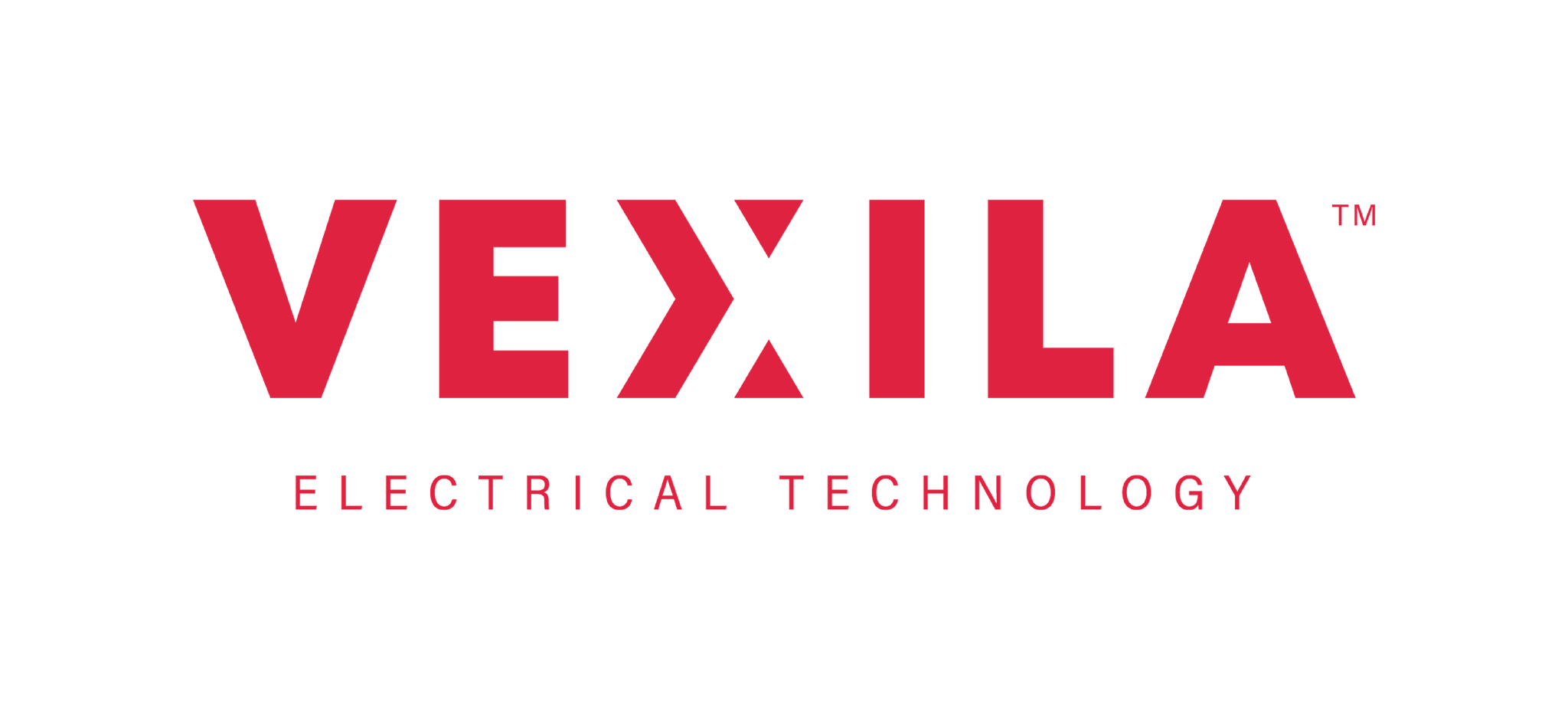 Vexila (Pty) Ltd