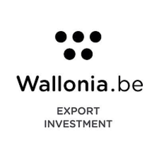Wallonia Export & Invest Agency (AWEX)