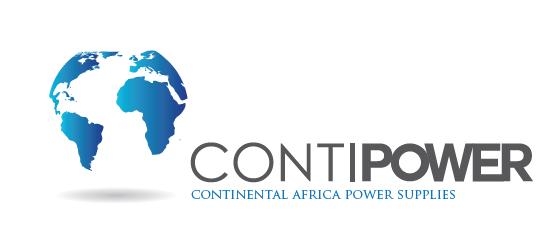 ContiPower