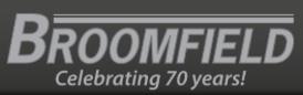 Broomfield USA