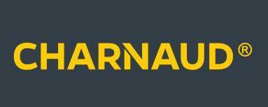 AJ Charnaud & Co (Pty) Ltd