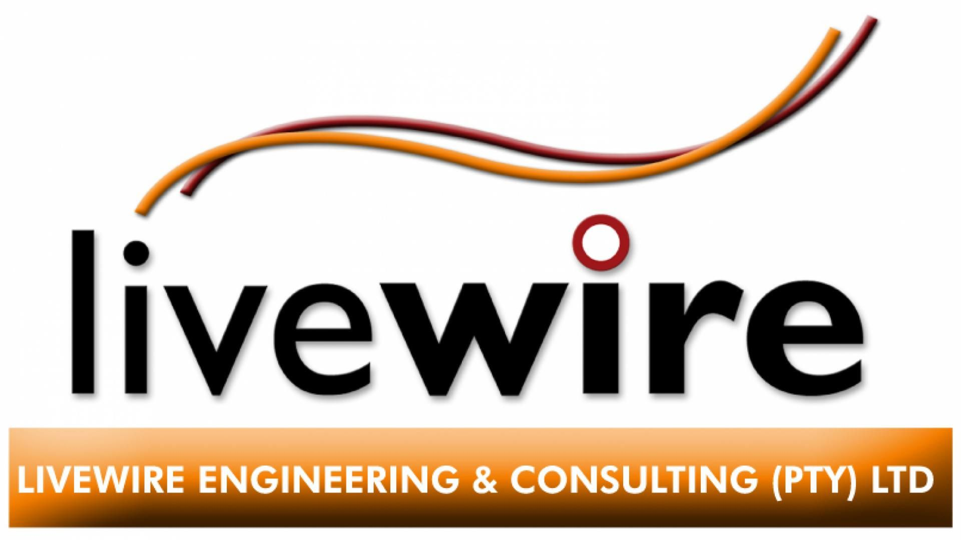 Livewire Engineering & Consulting