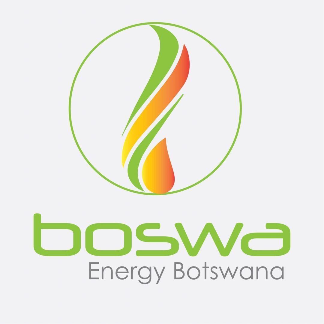 Boswa Energy Africa