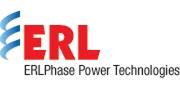 ERL Phase Power Technologies Ltd