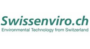 Swissenviro