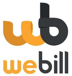 Webill (Pty) Ltd