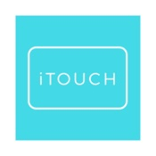 ITouch Health & Beauty