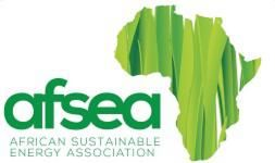 African Sustainable Energy Association (AFSEA)