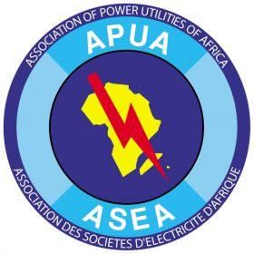 Association of Power Utilites of Africa