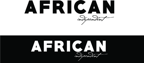 Africa Independent