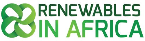 Renewables in Africa