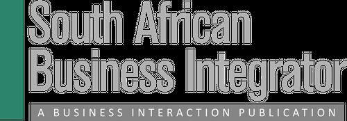 SA Business Integrator