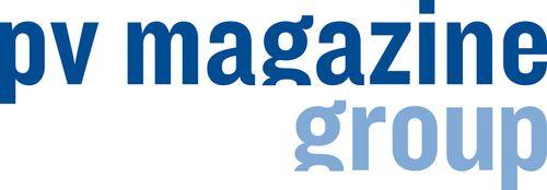 PV Magazine Group
