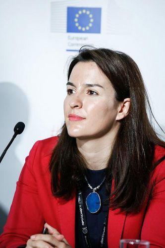 Ana Hajduka