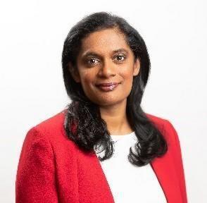 Jasandra Nyker