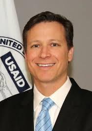 Andrew Herscowitz