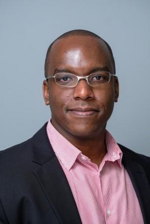 Emmanuel Bunty Kiremire