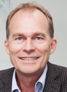 J'rgen Larsen
