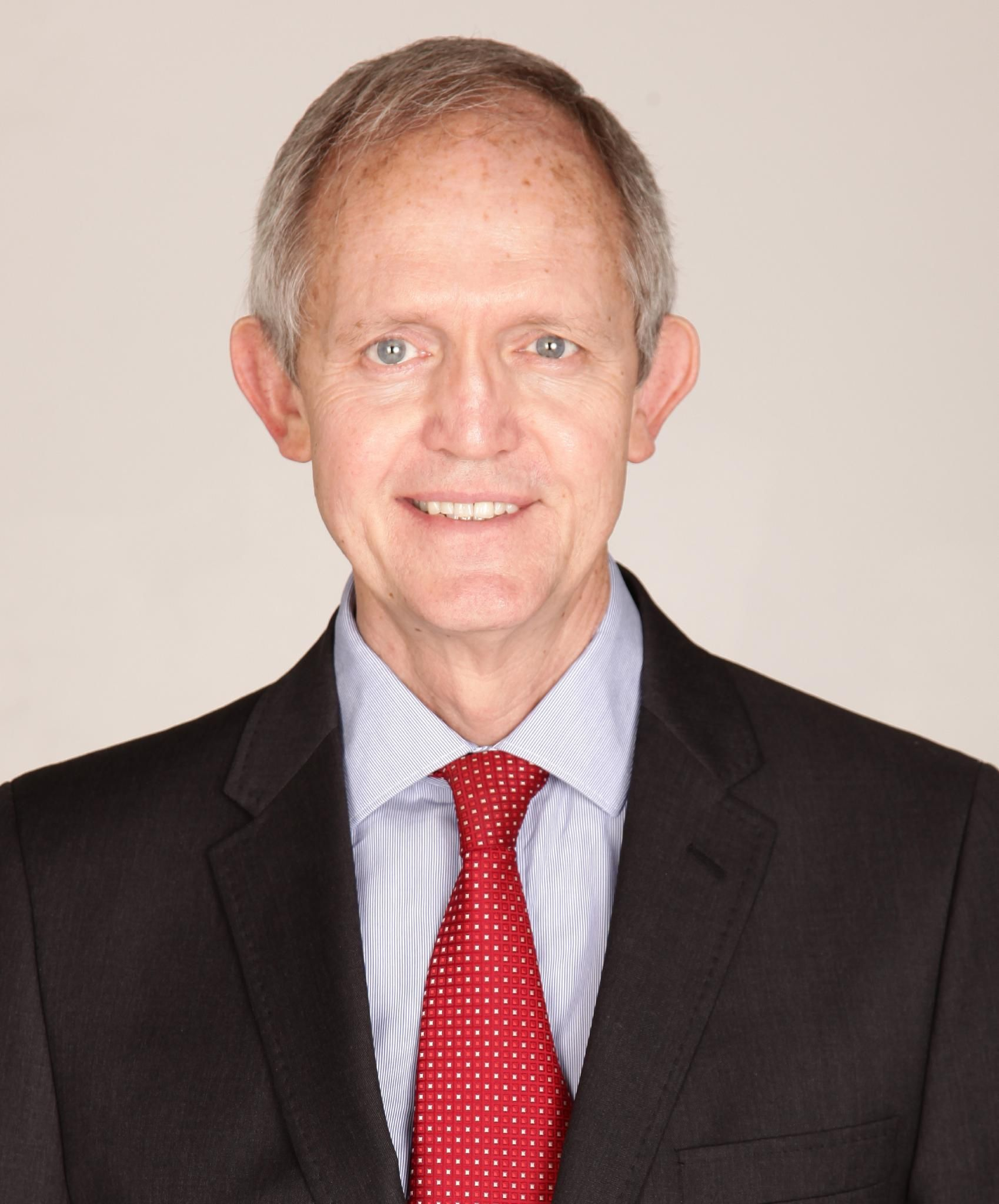 Izak du Plessis