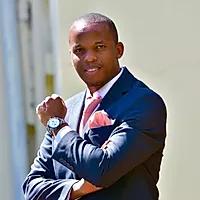 David Wanjau