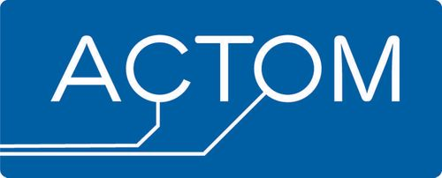 Actom Pty Ltd