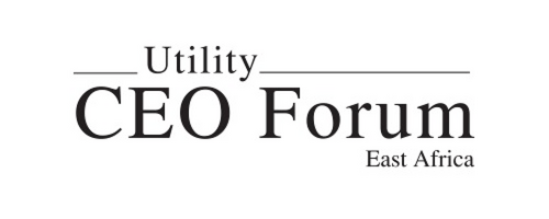 CEO Forum East Africa