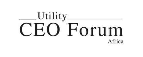 CEO Forum Africa