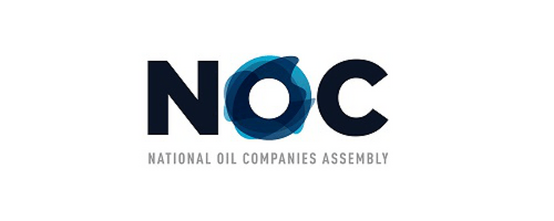 National Oil Companies Assembly