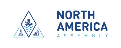 North America Assembly